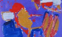 2005-01.jpg